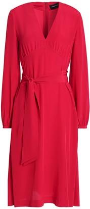 Vanessa Seward Knee-length dresses