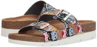 Skechers BOBS from Bobs Bohemian - Hear Women's Shoes