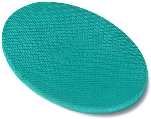 Turquoise RatPad Yoga Pad