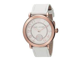 Marc by Marc Jacobs Riley - MJ1616 Watches