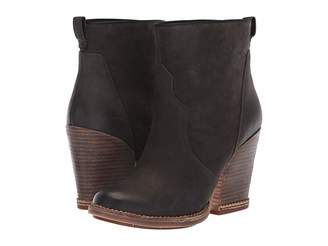 Timberland Marge Short Pull-On Boot Women's Pull-on Boots