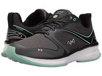 Ryka Nite Run Women's Running Shoes