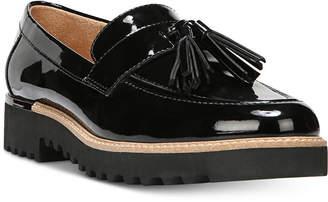 Franco Sarto Carolynn Loafers Women's Shoes $89 thestylecure.com