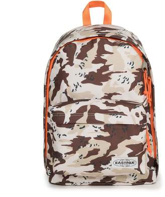 Eastpak Backpacks & Fanny packs - Item 45459390AQ