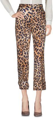 DSQUARED2 Casual pants - Item 13091856PC