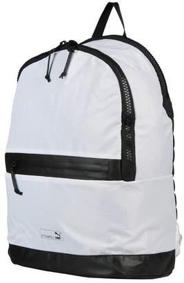 Stampd x PUMA Backpacks & Bum bags