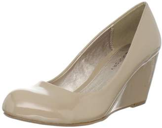 Chinese Laundry Women's Nima Wedge Pump