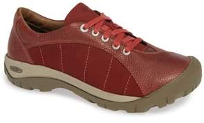 Keen 'Presidio' Sneaker