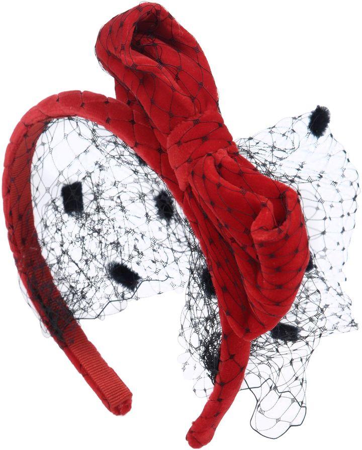 REDV RED(V) Hair accessories - Item 46523188