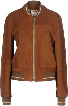 Semi-Couture SEMICOUTURE Jackets