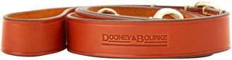 Dooney & Bourke Alto Dog Leash