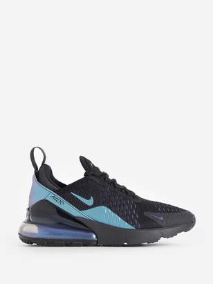 hot sale online 84743 649f7 Nike WOMEN S AIR MAX 270 SNEAKERS