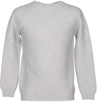 Crossley Sweaters - Item 39850953IK