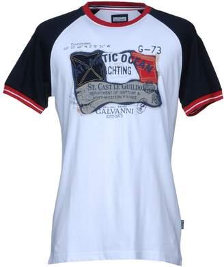 Galvanni T-shirts - Item 12075476ON