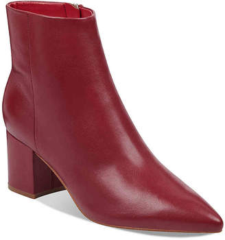 Marc Fisher Jelly Bootie - Women's