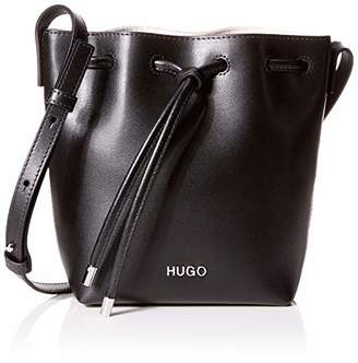 02810c55ba Hugo Bags Shoulder Women For Shopstyle Uk rdxoQCBeW