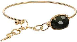 Nadine S Bracelets