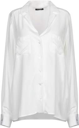 Cristinaeffe Shirts - Item 38843737AV