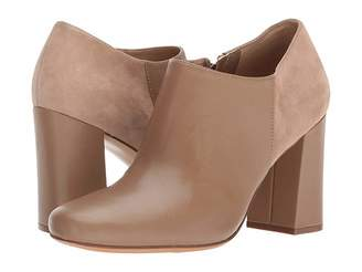 Naturalizer Rainy Women's Dress Pull-on Boots