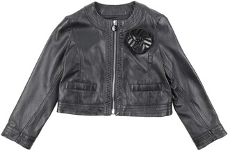 Armani Junior Jackets - Item 41865410IK