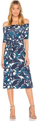 Yumi Kim Skip A Beat Dress