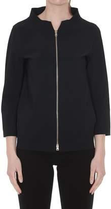 Herno Zipped Jacket