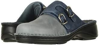 Naot Footwear Leilani Women's Shoes