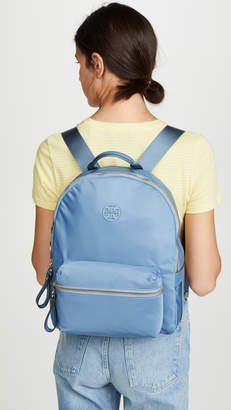 Tory Burch Tilda Zip Backpack