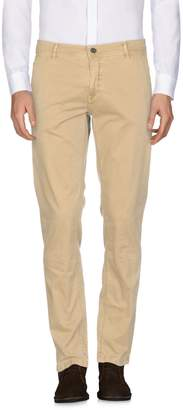 Antony Morato Casual pants - Item 13069646SL