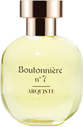 No7 Arquiste Parfumeur Boutonniere Eau de Parfum