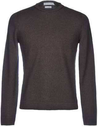 Esemplare Sweaters