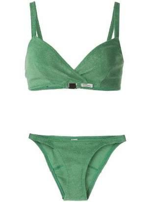 Lisa Marie Fernandez Yasmin Terry Bikini