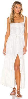 SUNDRESS Lucia Dress