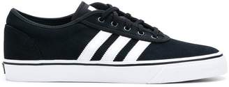adidas Adi-Ease sneakers