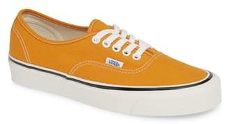 Vans UA Authentic 44 DX Sneaker