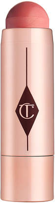 Charlotte Tilbury Beach Stick, Moon Beach