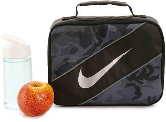 Nike Reflect Lunch Box - Men's