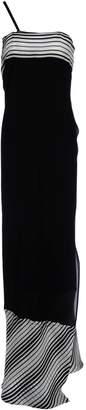 Jean Paul Gaultier FEMME Long dresses