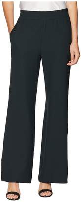 See by Chloe Pants with Side Detail Women's Casual Pants