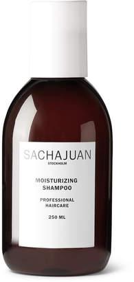 Sachajuan Moisturizing Shampoo, 250ml
