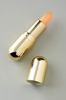 Winky Lux 24K Gold Glitter Balm