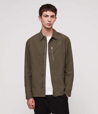 AllSaints Tama Jacket
