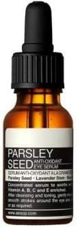 Aesop Parsley Seed Anti-Oxidant Eye Serum - 0.5 fl. oz.