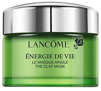 Lancôme Energie De Vie The Clay Mask, 75ml