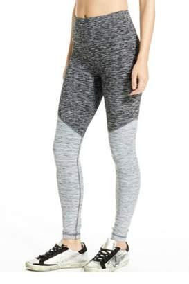 Vimmia Flip Reversible Leggings