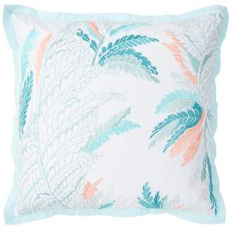 Yves Delorme Sources Cushion Cover (45cm x 45cm)