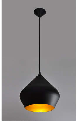 Tom Dixon Replica Bulb Pendant Light