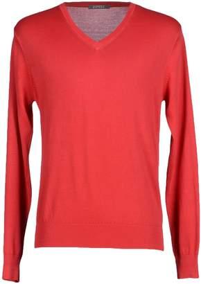 ANDREA FENZI Sweaters