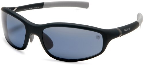 Tag Heuer Men's 27 Degree 6002-409 Sunglasses
