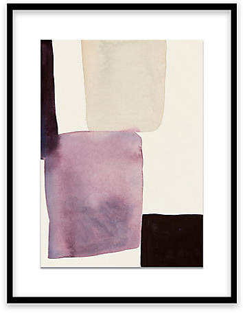 Color Stacks-Eggplant - Jen Garrido - 23